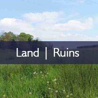 Bare Land