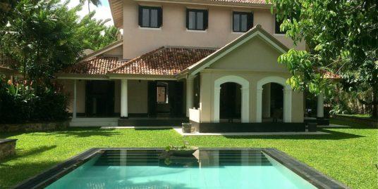 Magnificent restored and renovated antique villa