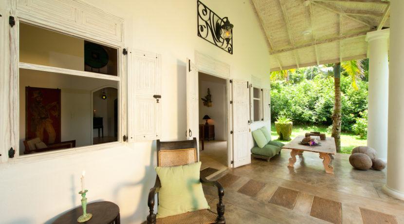 Thalduwa villa 3