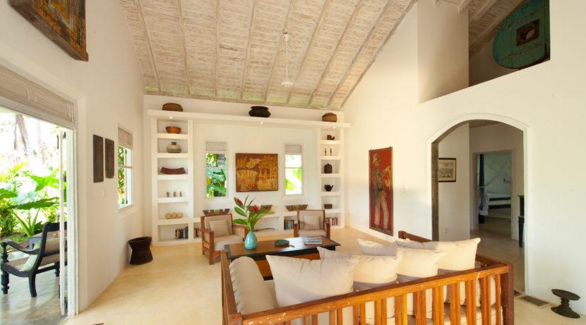 Thalduwa villa 4