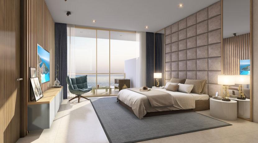 2-bedroom-suite-bedroom