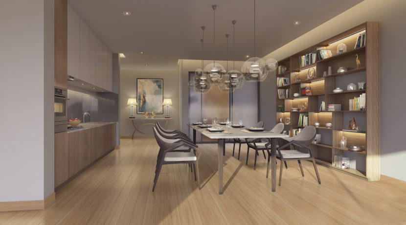 3-Bedroom-Sky-Villa-