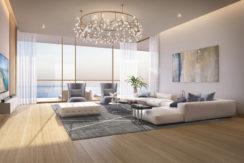 3-bedroom-sky-villa-living-room