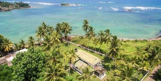 Polhena, 2 bedroom house, crystal-clear waters