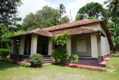 Lanka Island Properties Professional 1 Real Estate Property Agent
