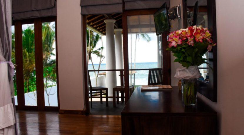 Villa-Olu-Bedroom-Seaview-e1468842970777