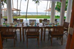 Villa-Olu-Dining-View-e1468842937556