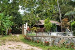 Gate House 4