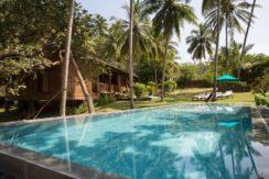 New pool (1)