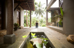 Properties for sale in Sri Lanka