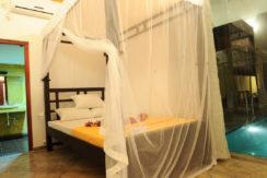 pool-view-from-kids-bedroom-01-