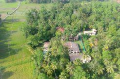 Ahangama luxury Guest house
