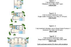 The Plantation Visual Summary V (3)-28