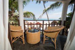 Terrace-Beach-View-1024x683