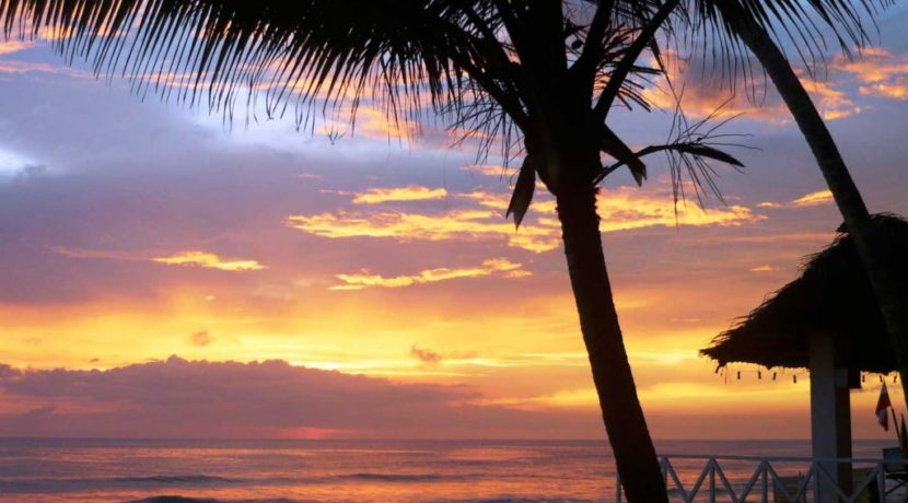 Terrace-Sunset-1024x770