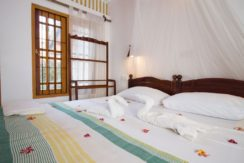 Villa-Garden-Room2-1024x683