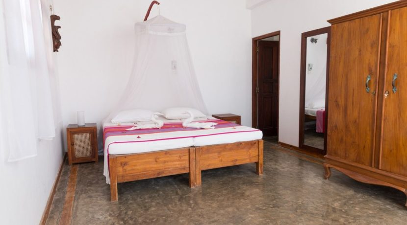 Villa-room-1024x683