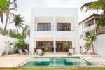 Beautiful beach villa for sale in Ahangama Sri Lanka