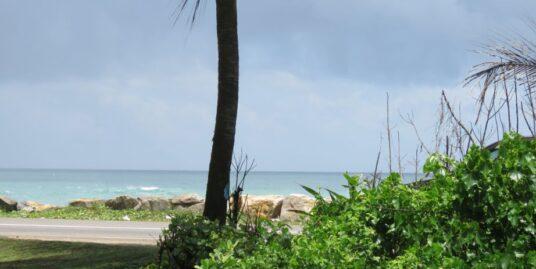 Goviyapana property with sea views