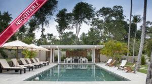 LIP-064 beautiful property for sale in ahangama