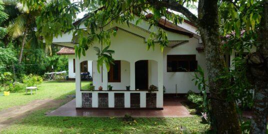 Kabalana well-presented family house