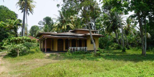 Goviyapana house for sale
