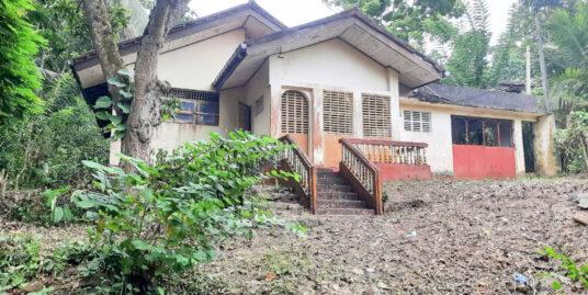 Gurababila great location renovation property